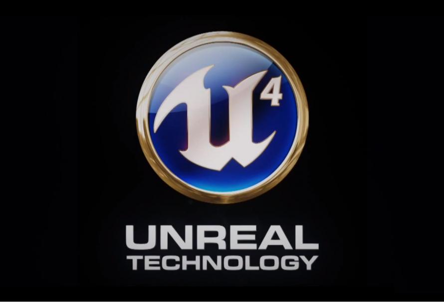 Η Unreal Engine 4 προσφέρεται δωρεάν σε μαθητές και σπουδαστές!