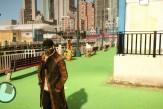 Watchdogs_to_GTA4_1