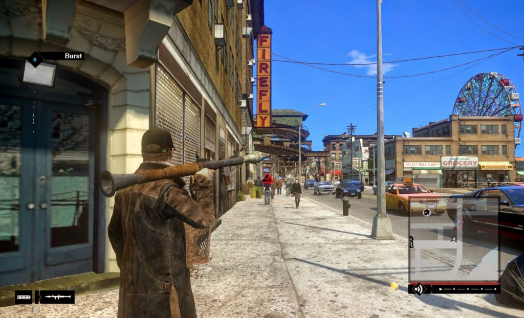 Watchdogs_to_GTA4_2