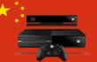 Xbox One_1