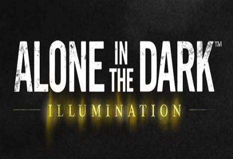 Alone in the Dark: Illumination. Όλες οι λεπτομέρειες!