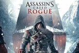 assasins-creed-rogue