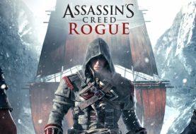 Το Assassin's Creed: Rogue από σήμερα και στα PC!
