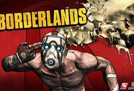 Το online co-op του πρώτου Borderlands... ζει ξανά!