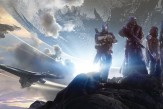 destiny-hd-wallpaper-515029