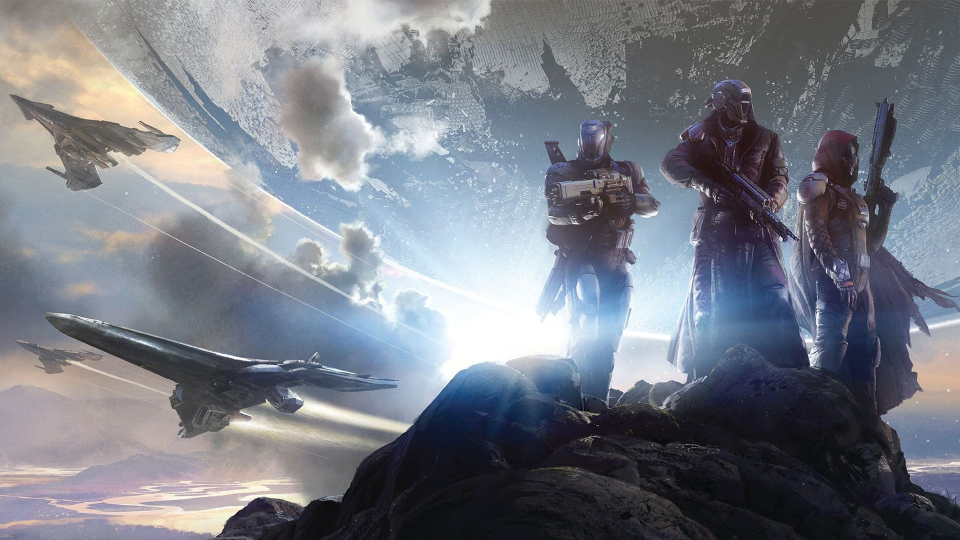 destiny bungie hd wallpaper the picture pictures to pin on