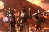 destiny_law-of-the-jungle_fireteam-on-mars