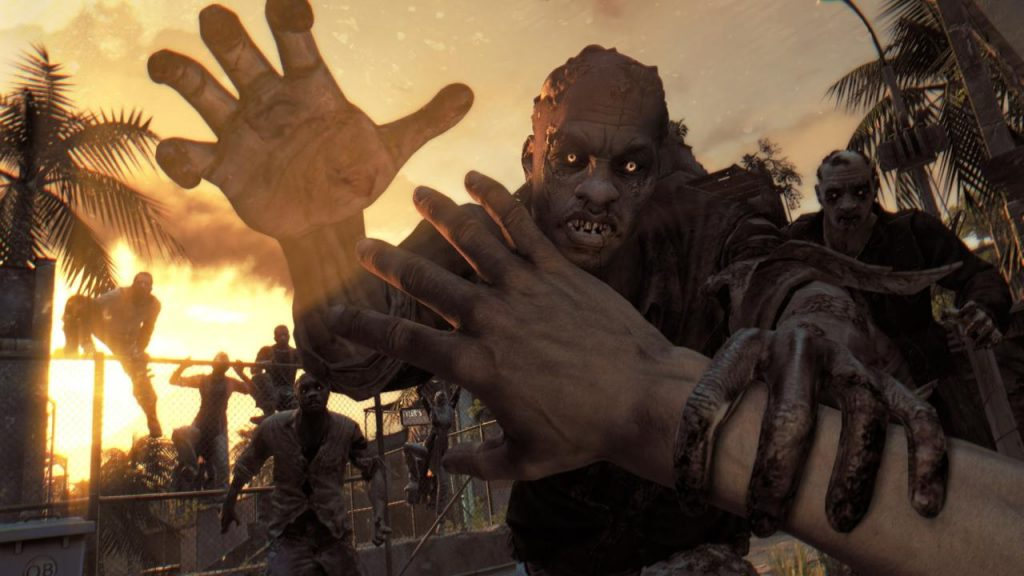 dying light_5