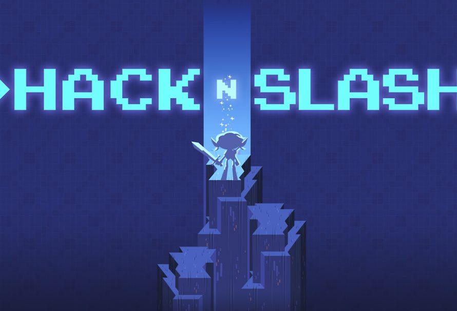 Hack N Slash