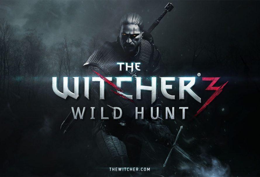 Η εισαγωγή του The Witcher 3 (βίντεο)