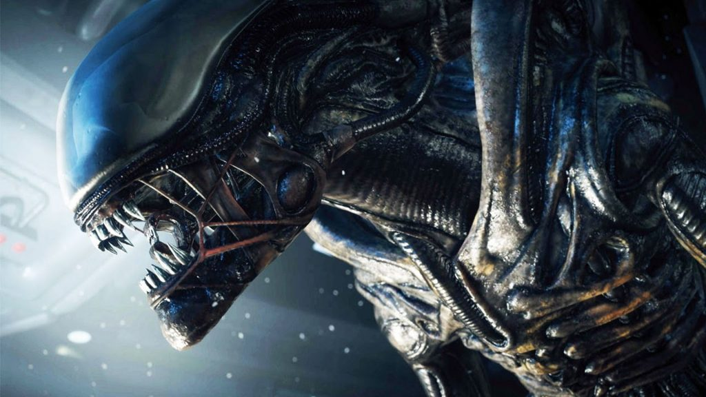 Alien Isolation_10