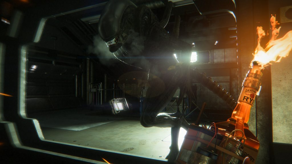 Alien Isolation_2