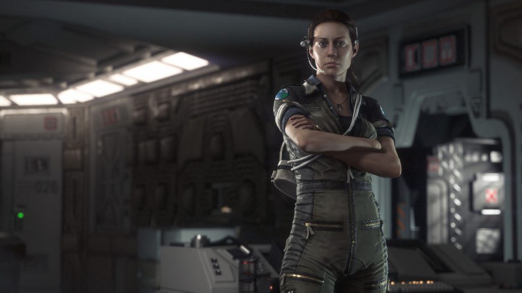 Alien Isolation_4