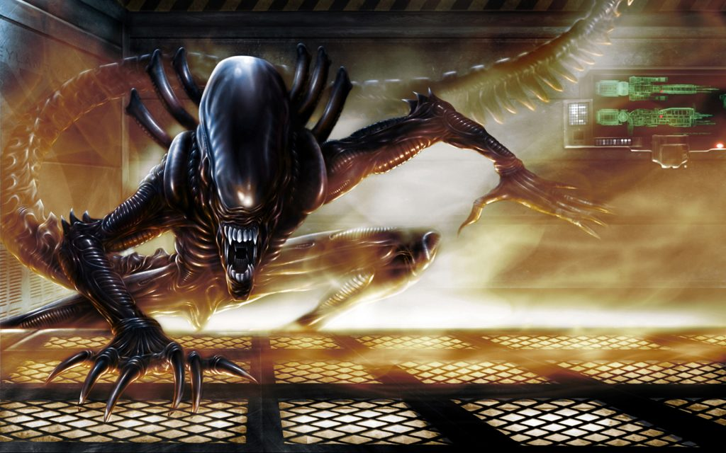 Alien Isolation_5