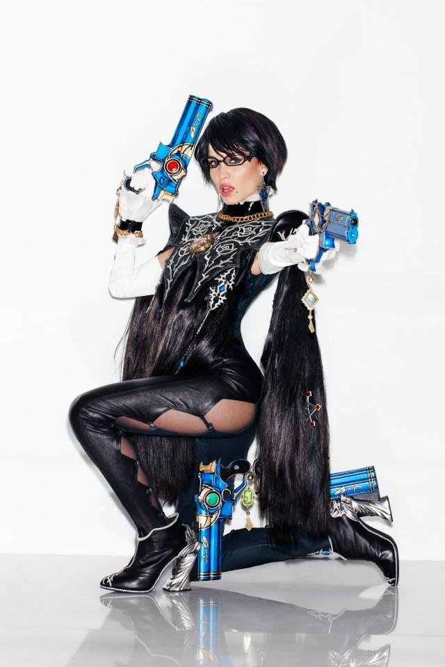 Bayonetta_Playboy_5