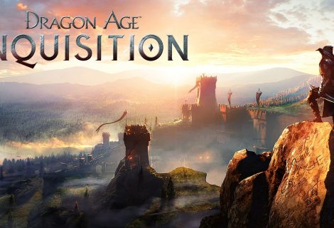 Dragon Age: Inquisition υπό τους ήχους του... What a Wonderful World!