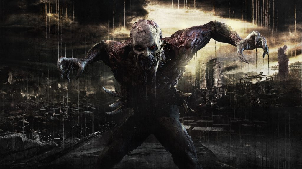 Dying Light_1