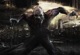 Dying Light: 10 δωρεάν DLC σε 12 μήνες και το μέλλον διαγράφεται... λαμπρό!