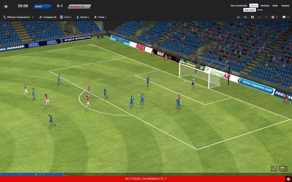 Football_Manager_2