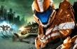 Halo Spartan Strike_1