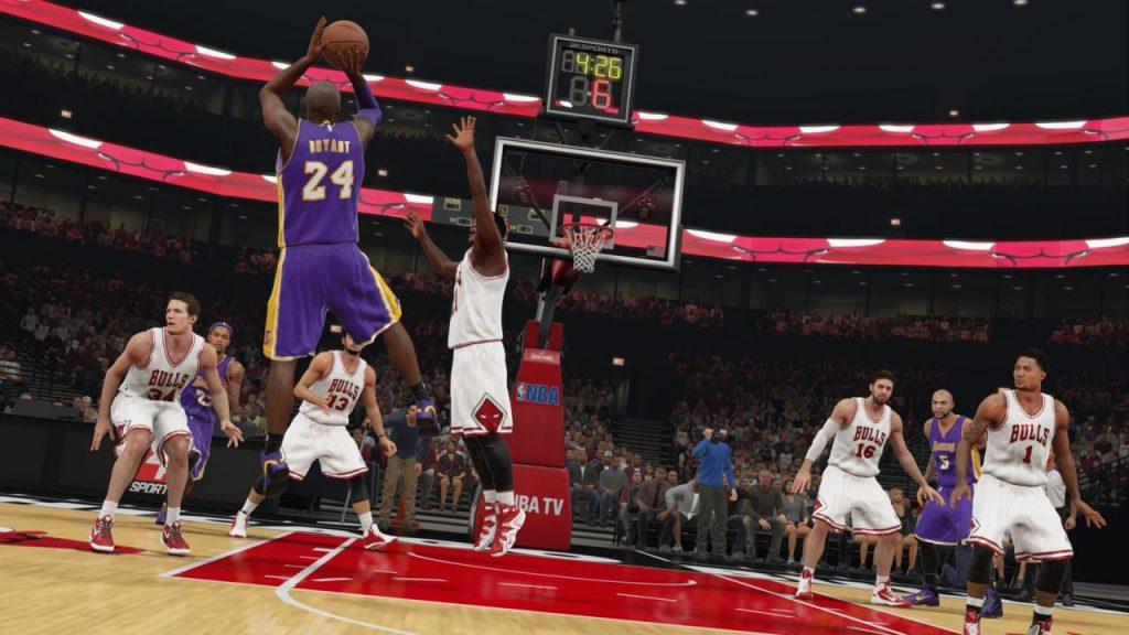 NBA 2K15_11