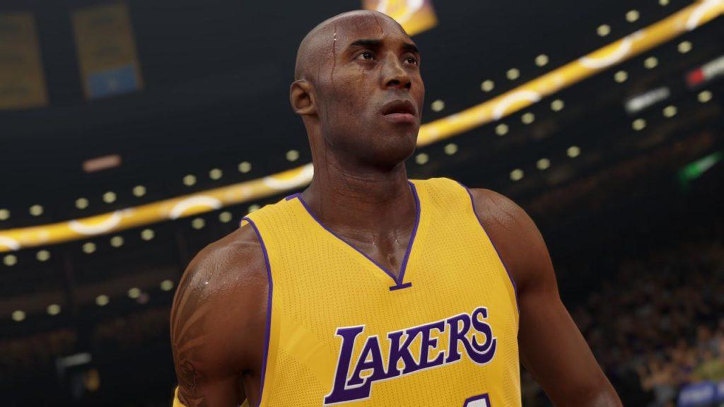 NBA 2K15_19