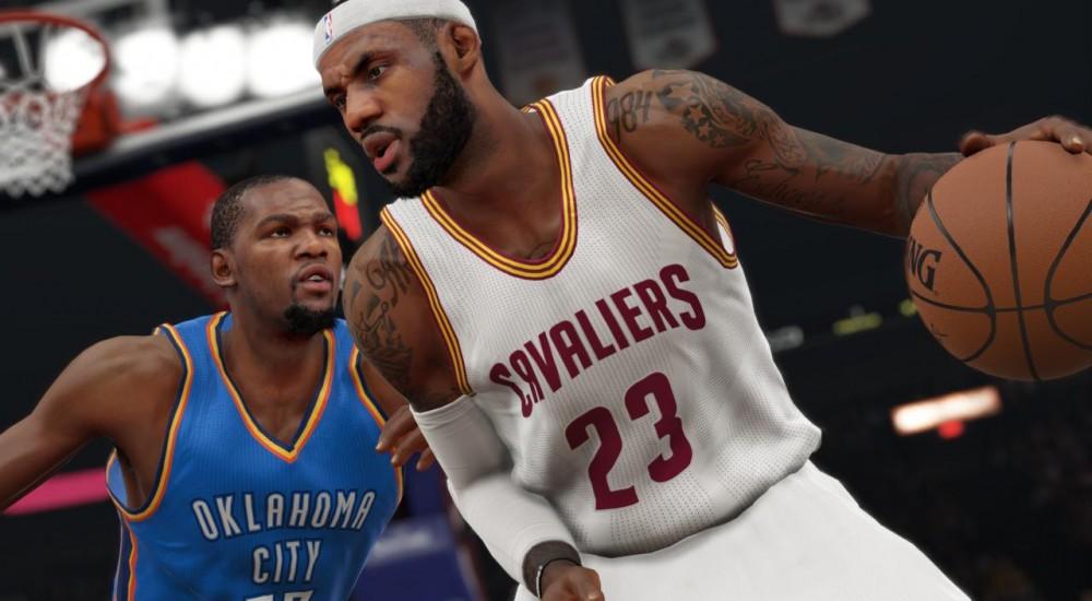 NBA 2K15_198