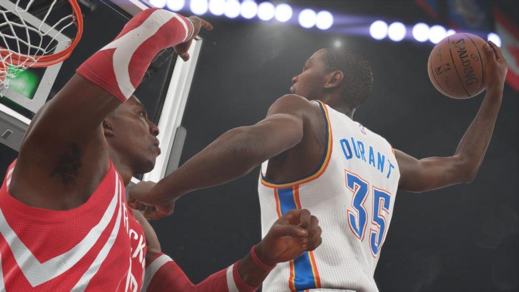 NBA 2K15_1b