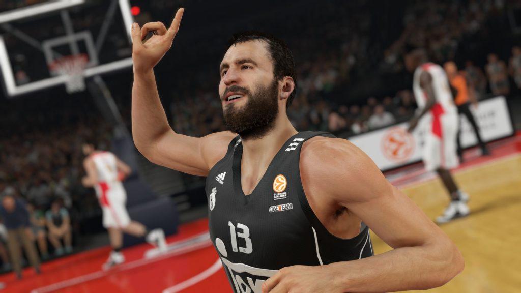 NBA 2K15_2