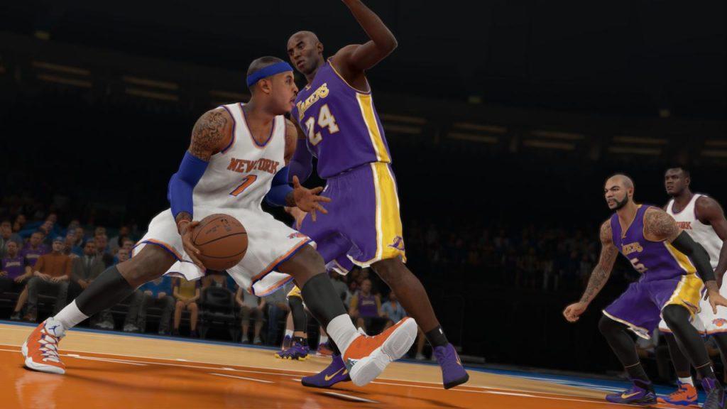 NBA 2K15_7