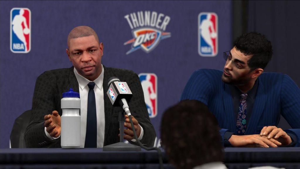 NBA 2K15_8