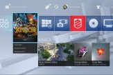 Sony PlayStation4_Firmware Update 2.0_a