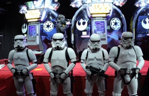 Star Wars Battle Pod_2