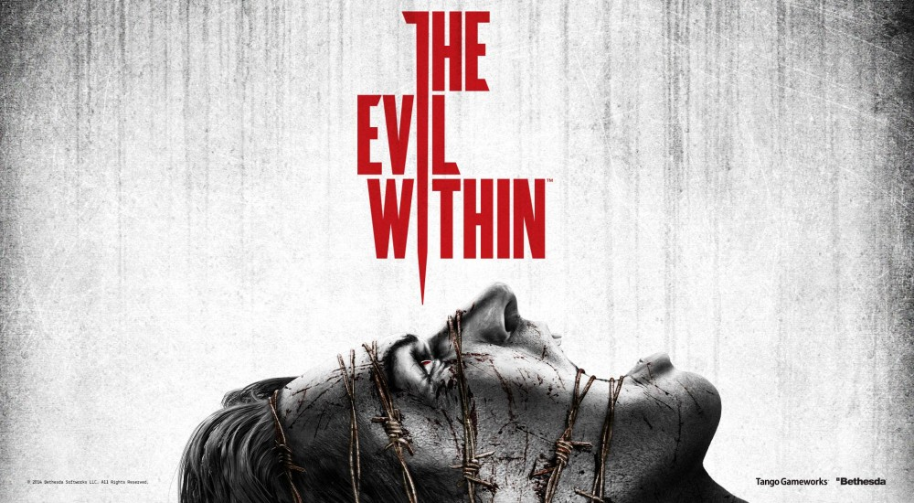 The Evil Within_1