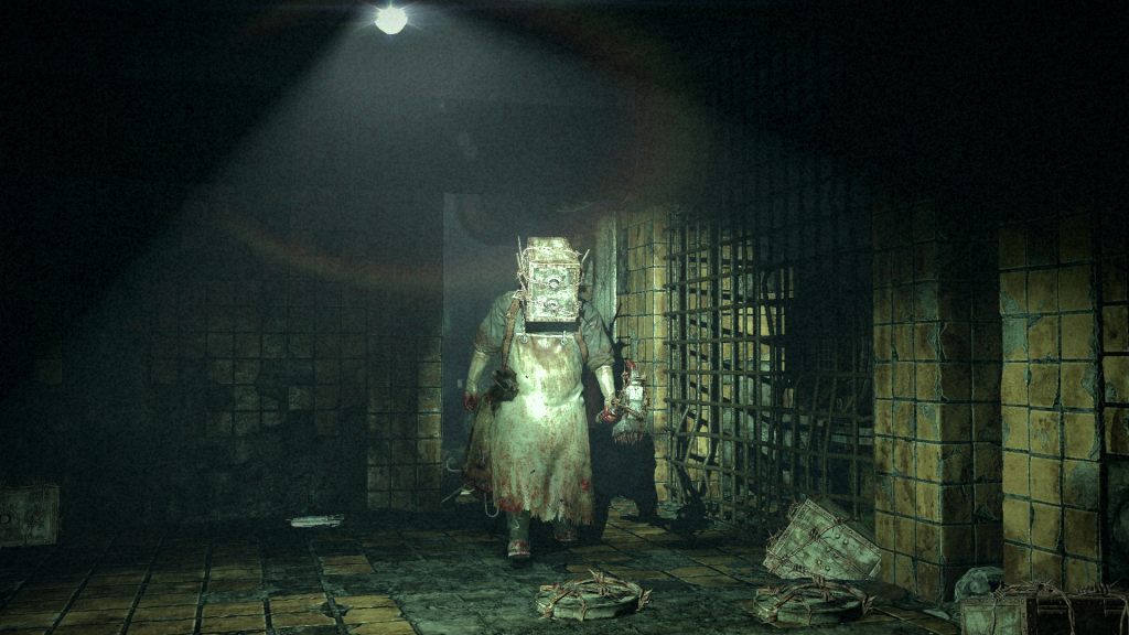 The Evil Within_3