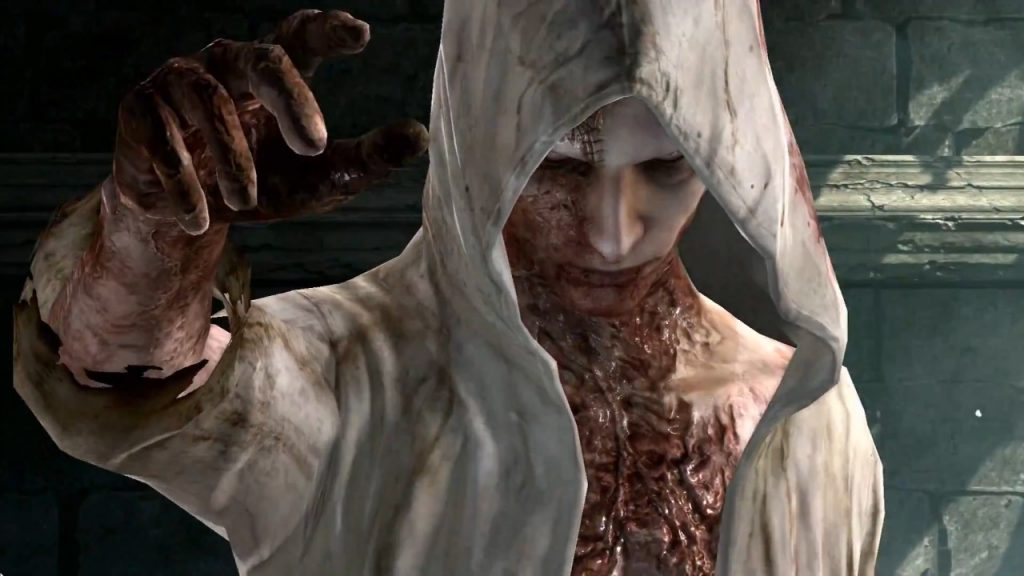 The Evil Within_9