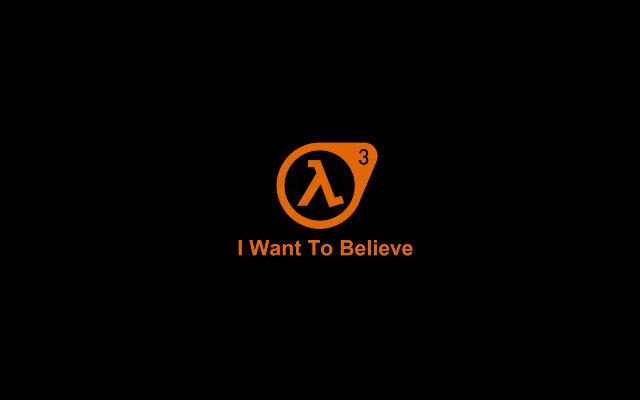 Oι fans απαιτούν το Half-Life 3 και τρέχουν crowdfunding campaign!