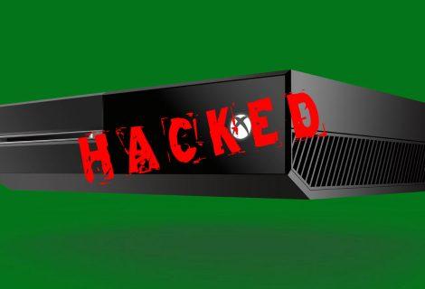 Συνελήφθησαν οι hackers που έκλεψαν Microsoft, Valve και Epic!