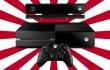 Xbox_One_sales_japan_2