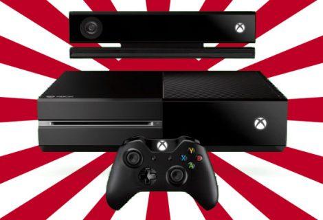Η Ιαπωνία δεν πηγαίνει το Xbox One… Όμως η Microsoft επιμένει!