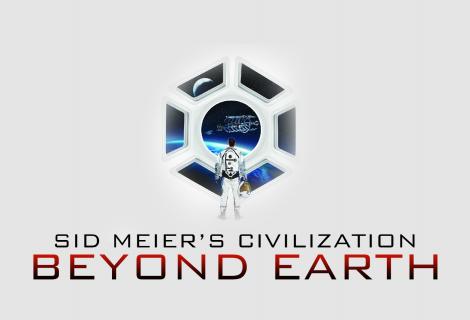 Μία διεξοδική ματιά στο gameplay του Civilization: Beyond Earth!