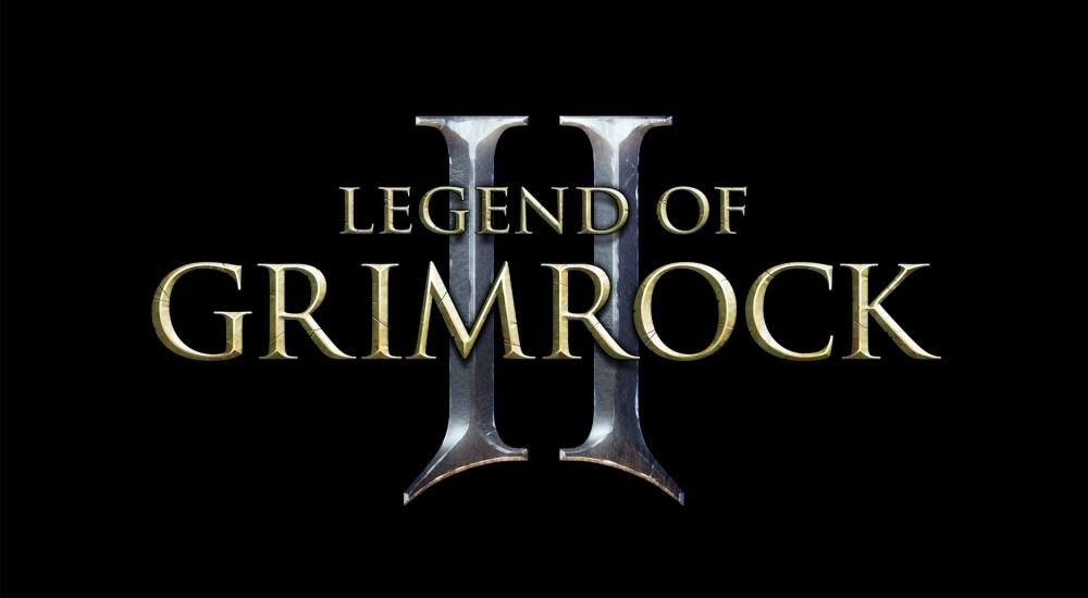 legend_of_grimrock_2_logo_2500px_on_black