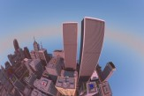 minecraft_titan_city_1