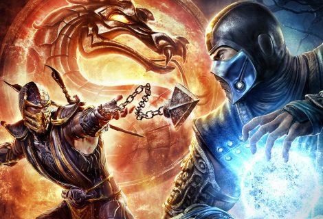 Η Warner ετοιμάζει live-action σειρά από το σύμπαν του Mortal Kombat!