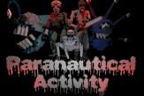 paranautical