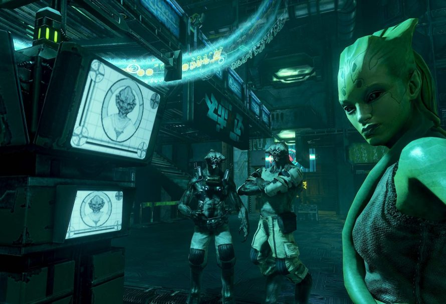 To Prey 2, επίσημα «νεκρό»!