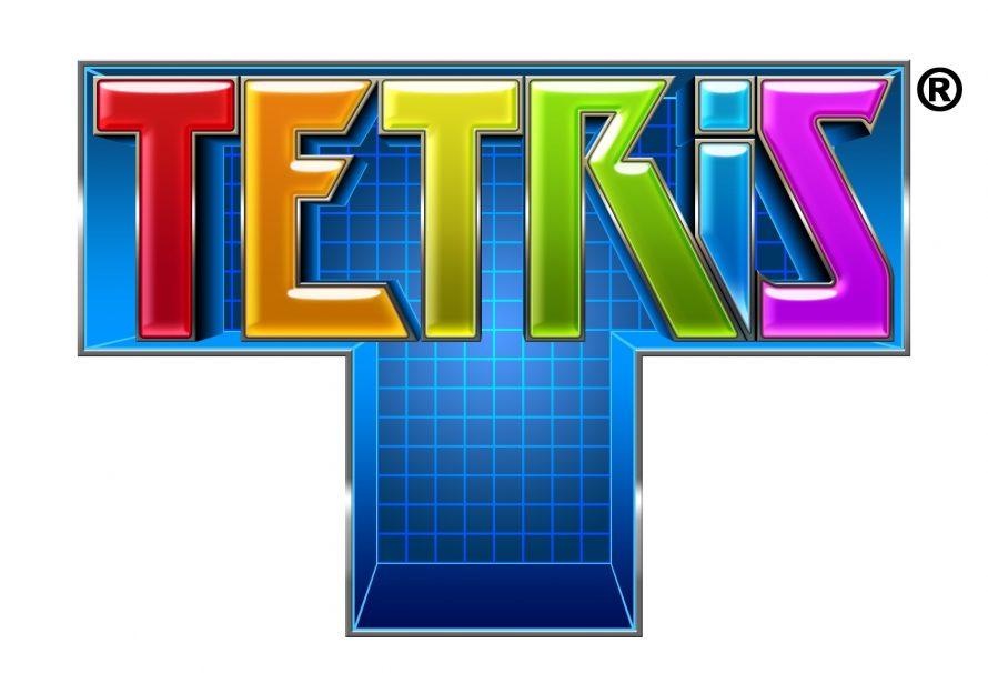 Tetris… the movie; Το θρυλικό game μεταφέρεται στη μεγάλη οθόνη!