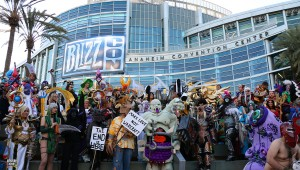 Blizzcon_Cosplay2014_12