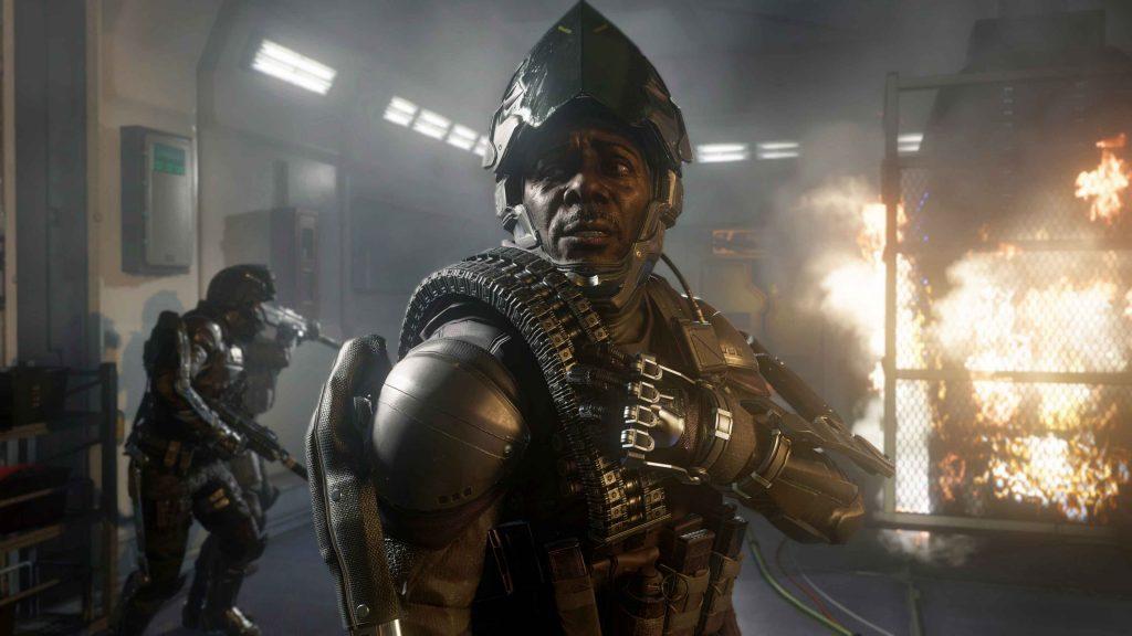 CoD_Advanced Warfare_1