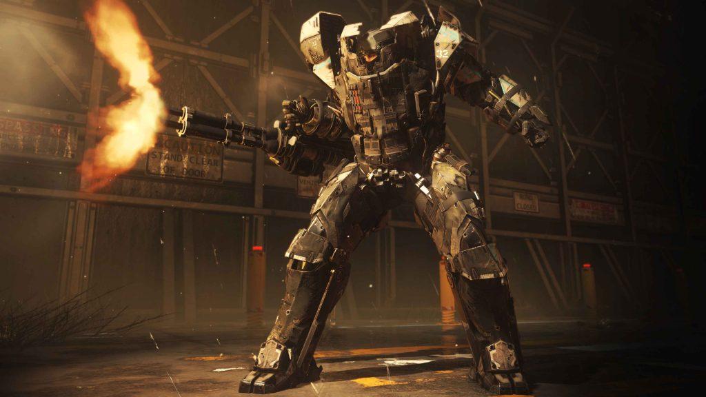 CoD_Advanced Warfare_2